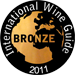 internacional wine guide-bronce